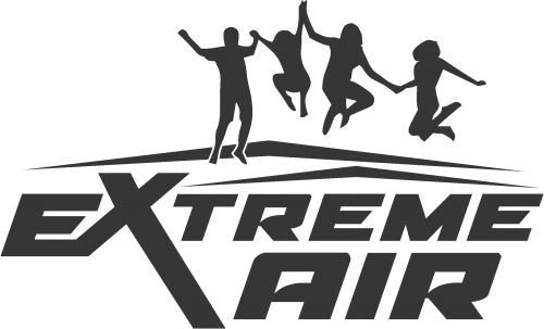 Extreme Air